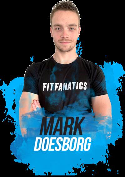 MarkProfiel